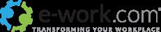 e-work.com
